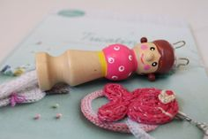 Tricotin : mode d'emploi   mon blog de maman