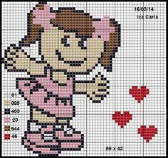 f2744e360f30862505667bf26ac3ae61.jpg (474×449)