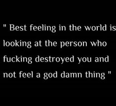 It's fkn amazing! Great Quotes, Me Quotes, Motivational Quotes, Inspirational Quotes, Qoutes, Know Your Worth Quotes, Knowing Your Worth, Cool Words, Wise Words
