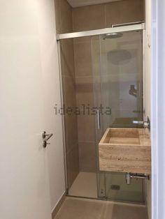 Imagem de apartamento t3 em Campo de Ourique, Lisboa