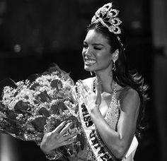 Miss Puerto Rico / Miss Universe 2006
