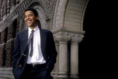 Random old pic: Harvard 1990