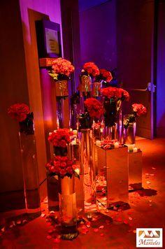 Quince años - Entremanteles Decoración Bodas en Cali, Organización, decoración Matrimonios Campestres y eventos sociales