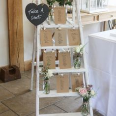 Samantha and Sam - The Perfect Day | Real Weddings | www.guidesforbrides.co.uk