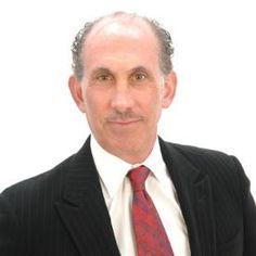 Allan Clionsky | Buyer's Specialist, Realtor®
