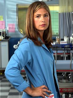 Maura Tierney trivia, pictures, links and merchandise. A page dedicated to this 'ER' TV series actress. Part of the TV and Movie Trivia Tribute. Tvs, Female Race Car Driver, Nbc Tv, Medical Drama, Movie Facts, Great Tv Shows, Female Images, Best Tv, Most Beautiful Women