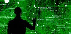 Hoy toca hablar de redes neuronales, de inteligencia aplicada a la identificación y detección de nuevo malware.  Un paradigma distinto al que históricamente han seguido los antivirus, y que encuentra ahora una renovada juventud a estas piezas de software.  #Antivirus #RedesNeuronales #InteligenciaInformática