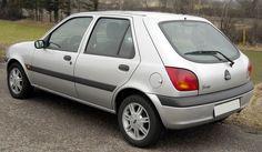Ford_Fiesta_MK5_rear_20090227