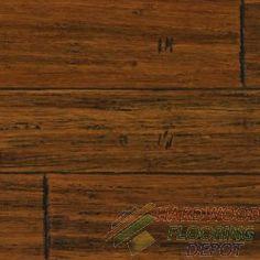 12 Best Tecsun Bamboo Flooring Images In 2014 Flooring