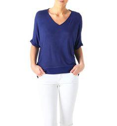 Camiseta+oversize