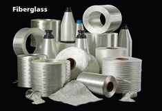 This report provides detailed historical analysis of global market for Fiberglass from 2013-2018, and provides extensive market forecasts from 2019-2028 by region/country and subsectors. It covers the sales volume, price, revenue, gross margin, historical growth and future perspectives in the Fiberglass market. Gross Margin, Web Design, Marketing Professional, Global Market, Wind Power, Sales And Marketing, Insight, Future