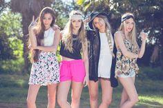 ropa de moda 2015 - Buscar con Google