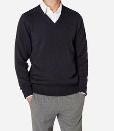 New Ex M/&S Mens Pure Cotton Textured Jumper CrewNeck Sweater Pullover Size S-XXL