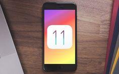iPhone Için 100+ Gizli IOS 11 Özelliği