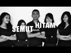 Experiment of Social Psychology (Pro-Social Behavior) - Semut Hitam Grou...