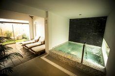 Dunas Spa Oasis, Spa, Bathtub, Bathroom, Hotels, Standing Bath, Washroom, Bathtubs, Bath Tube