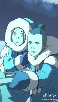 Avatar Aang, Avatar Legend Of Aang, Team Avatar, Avatar The Last Airbender Funny, The Last Avatar, Avatar Airbender, Avatar Cartoon, Avatar Funny, Legend Of Korra
