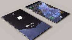 Apple's Find my iphone is Hacked by Australian Hackers: Updated 29/5 - Live World Tech News http://www.livetechnews1.com/