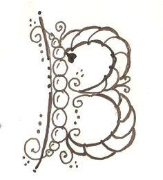 art, doodles