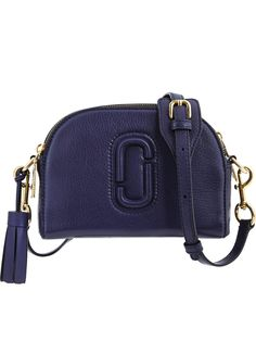 MARC JACOBS Shutter Small Camera Bag - NEW IN!