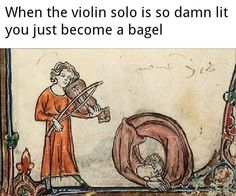"""15 Classical Art Memes That Double As A Trip Through Time - Funny memes that """"GET IT"""" and want you to too. Get the latest funniest memes and keep up what is going on in the meme-o-sphere. All Meme, Stupid Funny Memes, Haha Funny, Hilarious, Funny Troll, Funny Stuff, Top Funny, Funny Laugh, Classical Art Memes"""