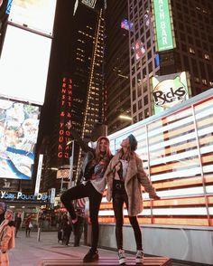 New York bound Best Friend Pictures, Bff Pictures, Friend Photos, Bff Goals, Best Friend Goals, New York Pictures, New York Photos, Photographie New York, New York City