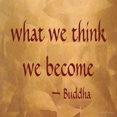 Metal Prints. Buddha Quote - What We Think We Become - Copper Metallic. Buddha Quote - What We Think We Become - Copper Metallic Metal Prints
