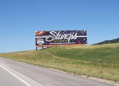 Its that time of year again...Sturgis Motorcycle Rally!!!!