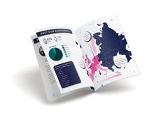 Free Download - European Data Science Salary Report 2020. Our European Salary Report for 2020 has seen a response of more than one thousand participants which has enabled us to provide a truly data rich and comprehensive insight on what the Data Science market currently looks like.  #DataScience #SalaryReport #MachineLearning #BigData #AI #ArtificialIntelligence #Jobs #Career #Salary Job S, Data Science, Artificial Intelligence, Big Data, Machine Learning, Insight, Career, Carrera, Freshman Year