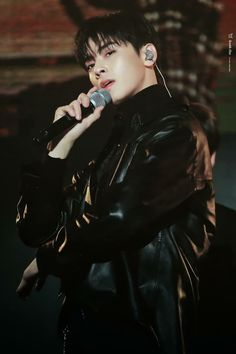 Cha Eun Woo, Cha Eunwoo Astro, Astro Fandom Name, Asian Love, Dear Future Husband, Perfect Boy, Boy Art, Kpop Boy, True Beauty