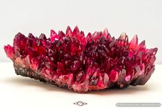 Rhodochrosite key Words: Emotional healing! Recovery of lost memory's, self love, compassion. Emanates currents of inner peace  self forgiveness!
