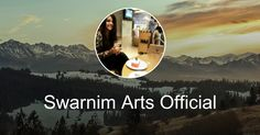 Swarnim Arts Official at Allwomenstalk.com