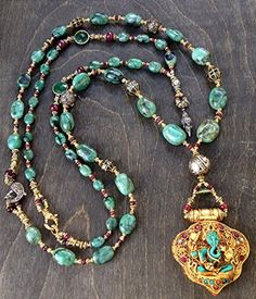 Ganesha Remover of Obstacles  Turchin Jewelry
