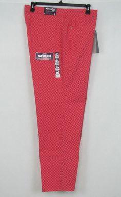 Gloria Vanderbilt Amanda jeans women's classic fit tapered plus size 24W NEW #GloriaVanderbilt #ClassicFitTapered 26.99