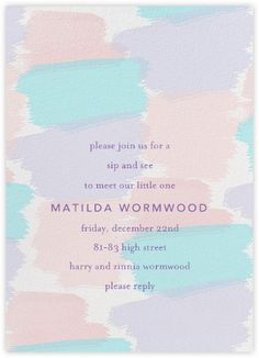 Baby Shower Invitations   Paperless Post | Galactic Baby Board | Pinterest  | Pink, Posts,u003cbr/u003e And Shower Invitations