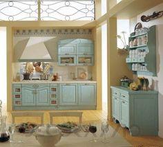#kitchen #design #interior #furniture #furnishings #interiordesign  комплект в кухню Aster Cucine Sintonia, Sint1