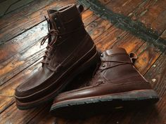 10+ bästa bilderna på Boots | red wing shoes, vita stövlar