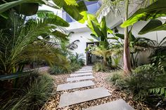 Small garden design projects in Algarve | Jardíssimo