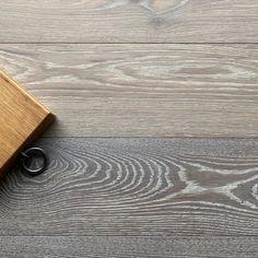 Engineered Oak Flooring, Bamboo Cutting Board
