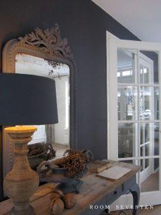... Voor meer inspiratie www.stylingentrends.nl of www.facebook.com/stylingentrends #interieuradvies #verkoopstyling