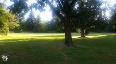 Oakridge Park Located at 31595 Oakridge Crescent, Abbotsford, British Columbia