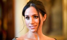 MEGHAN Markle has not spoken to her father since he reportedly slammed the phone down on Prince Harry after it emerged he had staged photos with the paparazzi. So what strategy will Meghan and Harry take with Mr Markle to settle the ongoing dispute? Gwyneth Paltrow, Pharrell Williams, Cellulite, Meghan Markle's Father, Meghan Markle News, Bouncy Hair, Twist Outs, Prince Harry And Meghan, Royals
