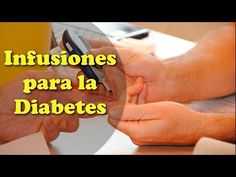 Infusiones para la Diabetes Alta Tipo 1 o Tipo 2, tratamiento de forma natural - YouTube Lionel Messi, Mary Janes, Diabetes, Cool Stuff, Stuff To Buy, Brain, Projects To Try, Food And Drink, Education
