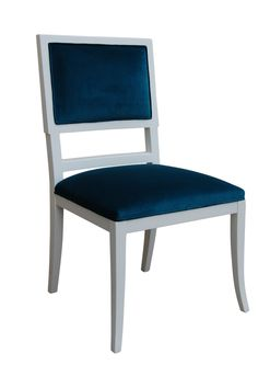 Bjork-studio-alice-dining-side-chair-furniture-dining-room-modern-traditional