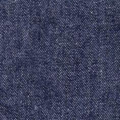 68f276b3d59 Denim Fabric 60