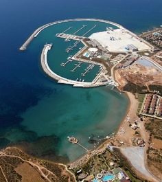 http://turkey.mycityportal.net - Didim-Aydin City – Aegean  / Turkey