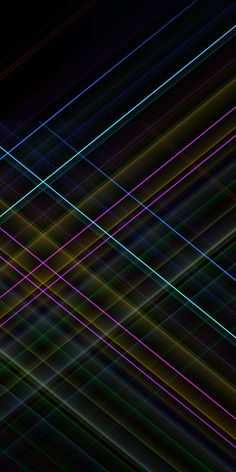 Phone Wallpapers Colorful Lines Background Apple Logo Wallpaper, Purple Wallpaper, Colorful Wallpaper, Mobile Wallpaper, Dark Backgrounds, Phone Backgrounds, Wallpaper Backgrounds, Iphone Wallpaper, Wallpapers