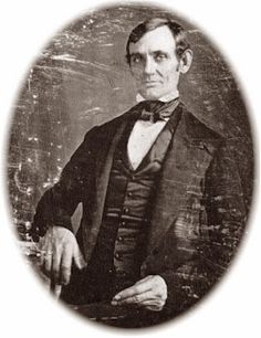 Nephilim Chronicles: Giant Human Skeletons: Abraham Lincoln's Quote About the Ancient Race of Giant Humans of North America Giant Skeleton, Giant People, Abraham Lincoln Quotes, Genesis 6, Mystery Of History, Alternate History, Prehistoric Animals, Native American Indians, Ancient History