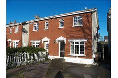 Semi-detached - For Sale - Celbridge, Kildare Armagh, Semi Detached, Lorraine, Dublin, Property For Sale, Real Estate, Vacation, Bed, Outdoor Decor