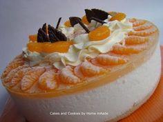 DSC07799 sinaasappel mandarijn met watermerk[1]
